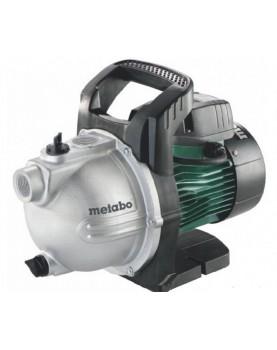 Metabo - МЕТ600962000