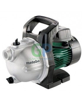 Metabo - МЕТ600963000