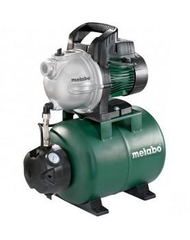 Metabo - МЕТ600968000