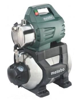 Metabo - МЕТ600973000