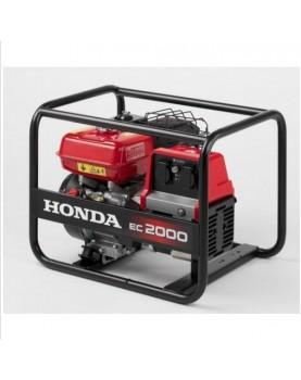 Honda - EC2000K2