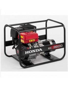 Honda - EC3600K1