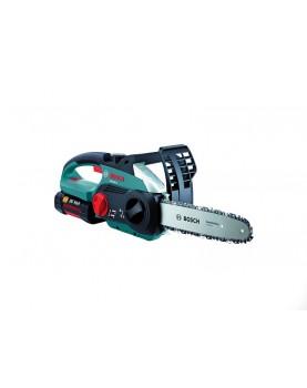 Bosch - 0600837100