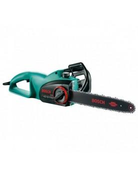 Bosch - 0600836803