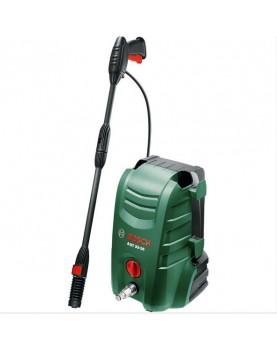 Bosch - 06008A7000