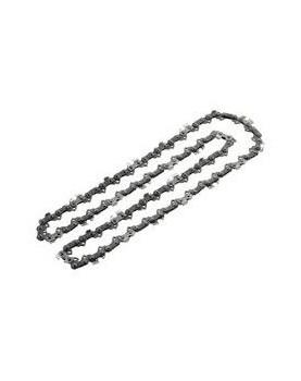 Bosch - F016800240