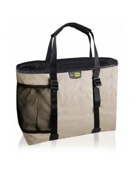 Gio Style - 2305177