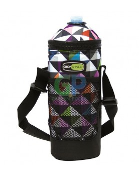 Gio Style - 2305213