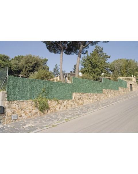 Nortene - Изкуствен плет Greenwitch 90% - 1,5 х 3 метра