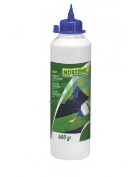 Nortene - 330007