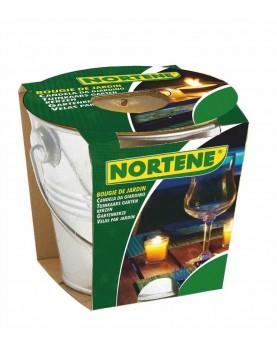 Nortene - 2006778