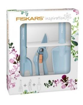 Fiskars - 137141