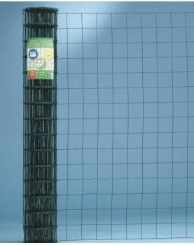 Betafence - Оградна мрежа Garden Fence - 1.20 х 20 метра