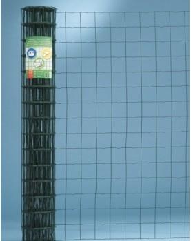 Betafence - Оградна мрежа Garden Fence SL - 1.50 х 20 метра