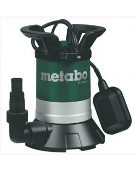 Metabo - МЕТ0250800000