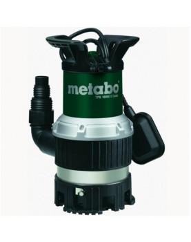 Metabo - МЕТ0251600000