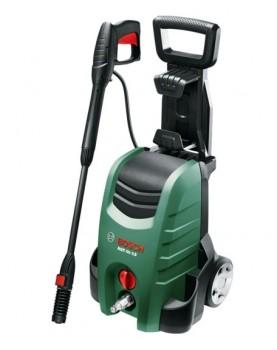 Bosch - 0.600.8A7.500