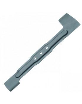 Bosch - F016800272