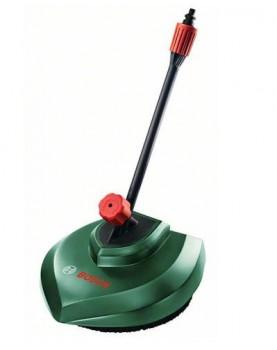 Bosch - F016800416