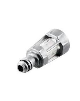 Bosch - F016800419