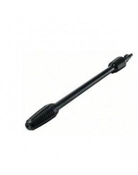 Bosch - F016800418