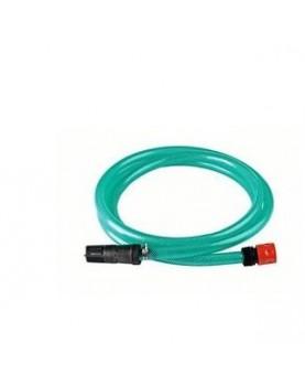 Bosch - F016800421