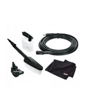 Bosch - F016800423