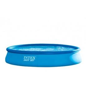 Intex - 28180PB