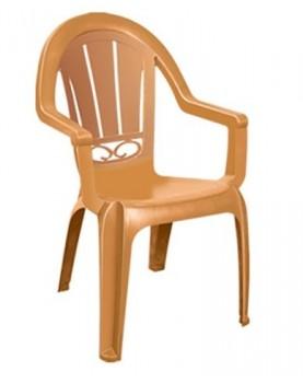 Стол Milas -