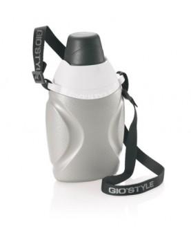 Gio Style - 2204002