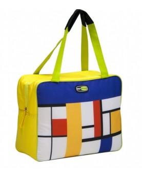 Gio Style - 2305286