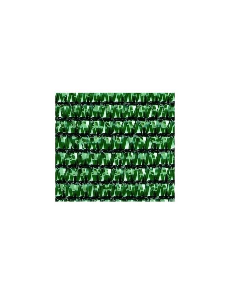 Tenax - TE73030156