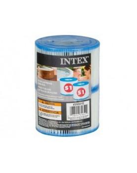 Intex - 7529001