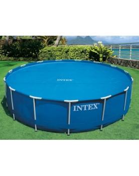 Intex - 7529020