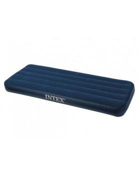 Intex - 768950