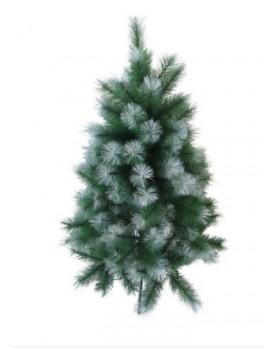 Коледна елха - ST9623-4DH