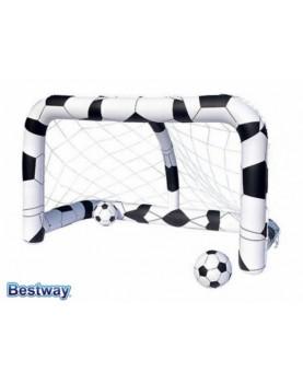 Bestway - 52058