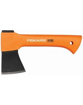 Fiskars - FS121123