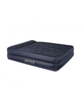 Intex - 764124