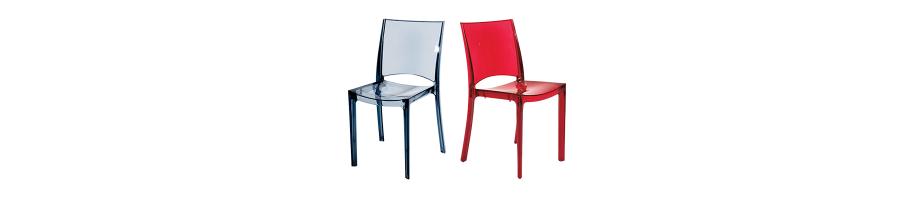 Пластмасови мебели лукс