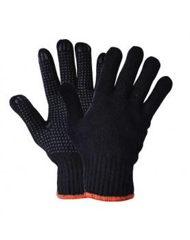Ръкавици топени в латекс /зимни WINTER LUX/