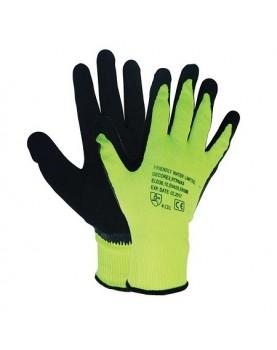 Ръкавици топени в полиуретанова пяна /RTR-MAX/