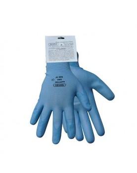 Ръкавици топени в латекс /SAPFIRE К-Н/