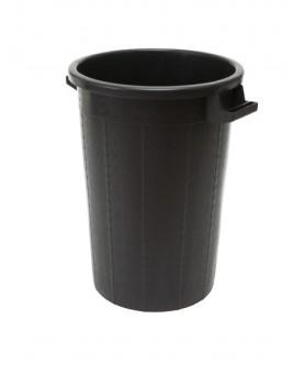 Кофа за строителни и градински отпадъци 100 л.