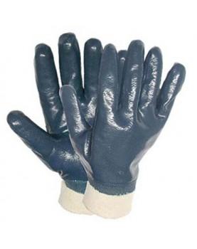 Ръкавици топени в нитрил /ROLLER/