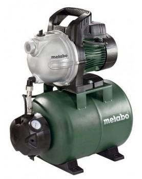 Metabo - МЕТ600971000