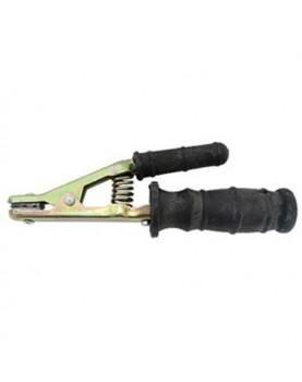 Ръкохватка електрожен /Eltos 250A Hobi/