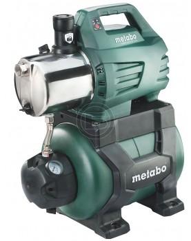 Metabo - МЕТ600972000