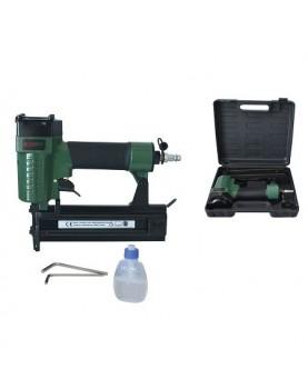 Такер /пневматичен с пирони 10-50ММ 4.8bar MAX/
