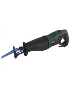 Трион електрически  /850W - 115mm/